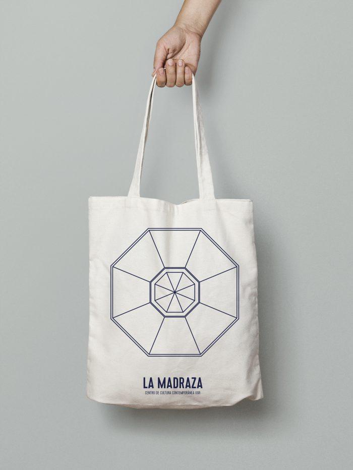 canvas-tote-bag-mockup-recuperado