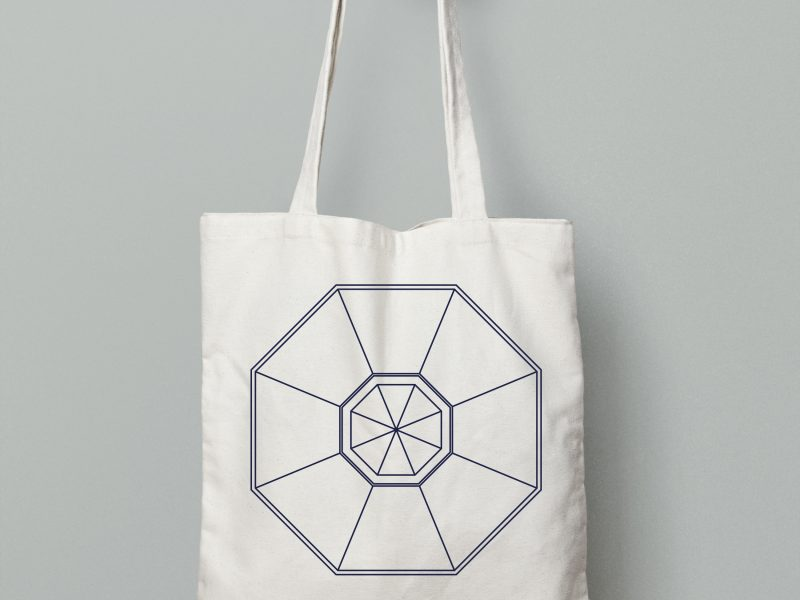 canvas-tote-bag-mockup-recuperado