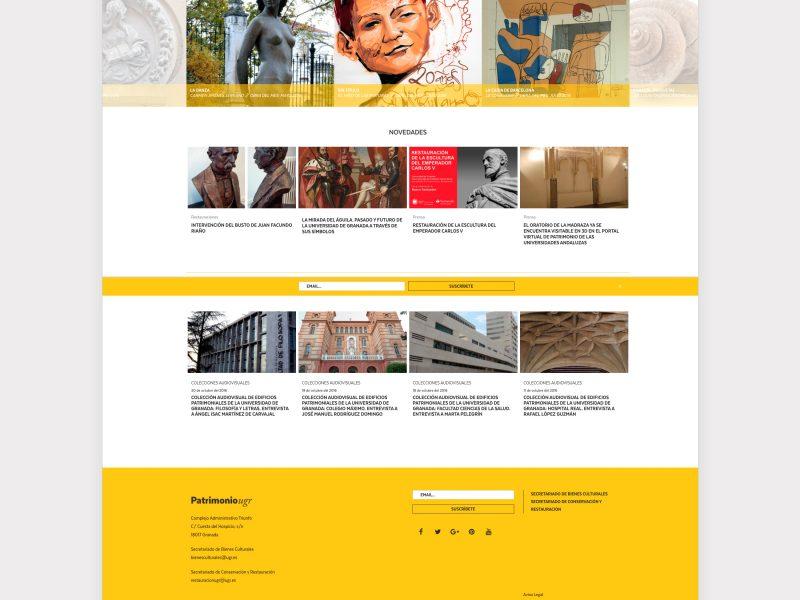 web_patrimonio